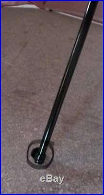 NTC-brella Portable All Weather Shelter Sports Umbrella Rain Essentials