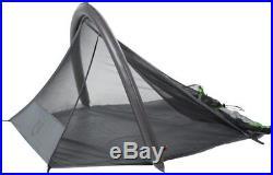 Nemo Equipment Inc. Escape Pod 1P Bivy 1-person