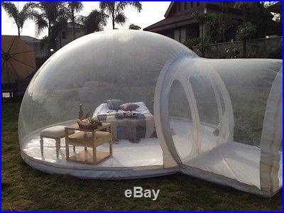November 2013 camping tents and canopies for Camping el jardin