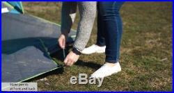 Old Bahama Bay, Pop Up Shelter Tent Canopy Portable Shade Beaches Backyard Camp