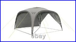 Outwell Event Lounge Day Shelter / Gazebo / Tent Large RRP £209.99