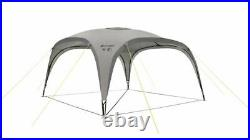 Outwell Event Lounge XL Shelter 4 x 4M