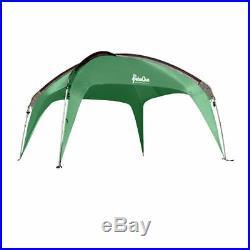 PahaQue Cottonwood LT 10x10, Green Shelter NEW