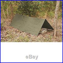 Proforce Snugpak Stasha Shelter New 61690 Survival Camping Backpacking Tarp