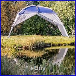 Family Camping Tents And Canopies