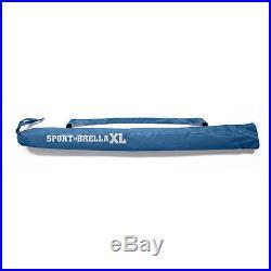 SKLZ Sport-Brella XL Steel Blue