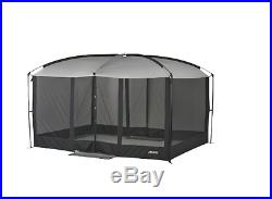 Screen Houses for Camping House Tent Magnetic Doors Picnic Shelter Screenhouse
