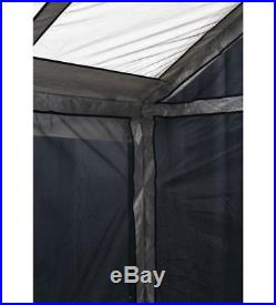Screen Room Outdoor Camping Picnic Shelter Protect Bug Insect Canopy with Floor