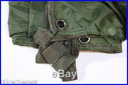 SnugPak-Stasha Ultra-Compact Pocket Size Survival Shelter/Tarp/ Backpack/Hiking