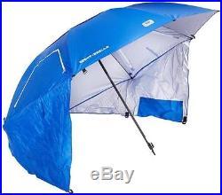 Sport-Brella Umbrella, Blue