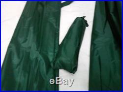 Sport Brella X-Large Umbrella, Hunter Green