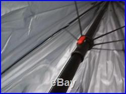 Sport-Brella X-Large Umbrella, Steel Blue