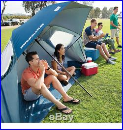 Sport Tent XL Outdoor Sports Umbrella Sun Rain Shelter Beach Sporting Events