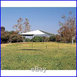 Stansport Dining Canopy (12x12)