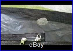Tarptent Notch Ultralight Tent