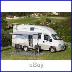 Tendalino camper caravan brunner SUNNY VAN ROOF 260