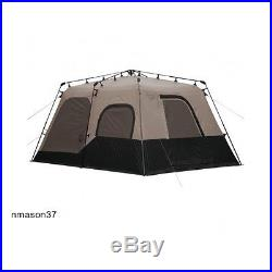 Tent Canopy Party 8-Person Gazebo (14'x10') Outdoor Shelter Sports
