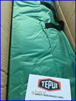 Tepui Baja Series Ultralite Canopy