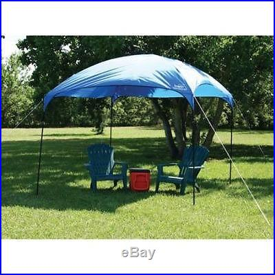 Texsport Camping Beach Sun Shade Canopy Shelter Tent