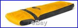 The North Face Assault Bivy Bag Unisex New