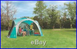 Top Quality Mountain Sun rain bugs proof Outdoor Camping Canopy Tent Screen