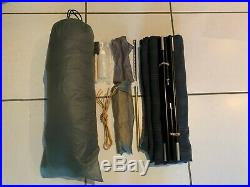 Ultralight tent Tarptent Stratospire 1 Mesh