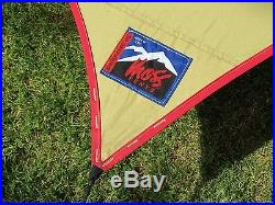 Heptawing Camping Tents And Canopies