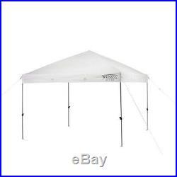Wenzel 33046 Smartshade Canopy 10 X 10 NEW