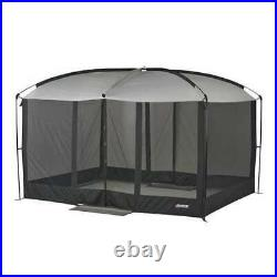 Wenzel Tailgaterz UV Protection SmartShade Magnetic Screen House Tent (Used)