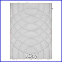 Winterial Down Camping Blanket 2 Person Backpacking