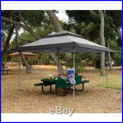 Outdoor Camping Tents And Canopies