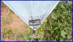 Z packs hexamid tarp, ultra light backpacking tarp